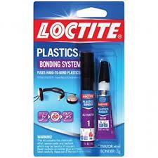 Polyseamseal Tub And Tile Adhesive Caulk by Loctite Industrial Caulks U0026 Sealants Ebay