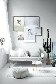 minimalist living room modern minimalist living room interior