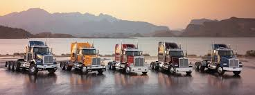 Transportation Across Canada And The US| Fulger Transport Inc