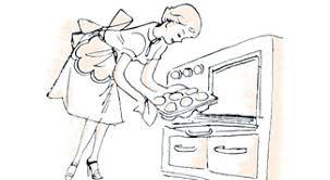 cuisson pate fimo temps cuisson pate fimo température é