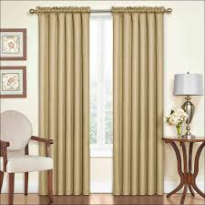 furniture fabulous cheap sheer curtain panels sheer