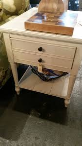 Zayley Dresser And Mirror by 8 Best Canapele Images On Pinterest Cus D U0027amato Arm Chairs And