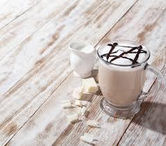 Green Mountain Pumpkin Spice K Cups Caffeine by Menu Overview The Coffee Bean U0026 Tea Leaf