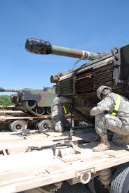 HET Drivers Prove To Be Smooth Operators > Fort Riley, Kansas ... Military Vehicle Photos 3d Het M1070a1 Truck Model Millitary Pinterest Combat Driver Defence Careers M929a2 5ton Dump M1070 M1000 Hets Equipment How China Is Helping Malaysias Military Narrow The Gap With The Modelling News Inboxed 135th Scale M911 Chet M747 Semi Okosh Het Hemtt M985 1 In Toys Silverstatespecialtiescom Reference Section Heavy 2009 Rebuild M929a1 Am General 6x6 Sold Midwest Haul Tractor Tatra 810 Wikipedia