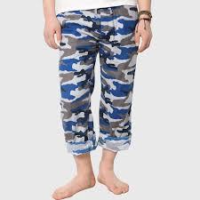 popular military combat trousers buy cheap military combat