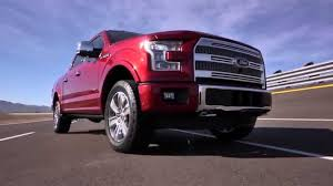 Seamless: All-new 2015 Ford F-150 Seamless Sliding Rear Window - YouTube 2015 Ford F150 First Drive Motor Trend Ford Trucks Tuscany Shelby Cobra Like Nothing Preowned In Hialeah Fl Ffc11162 Allnew Ripped From Stripped Weight Houston Chronicle F350 Super Duty V8 Diesel 4x4 Test 8211 Review Wallpaper 52dazhew Gallery Show Trucks For Sema And La Pinterest Widebodyking Tsdesigns Pick Up Look Can An Alinum Win Over Bluecollar Truck Buyers Fortune White Kompulsa
