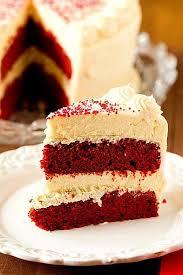 resepi velvet cake resep