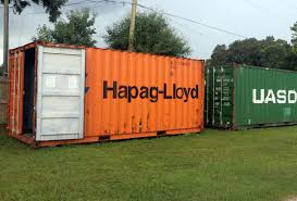 100 20 Foot Shipping Container For Sale Affordable Conex