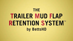 TMF-RS ( Trailer Mud Flap Retention System) - YouTube Consolidated Truck Parts And Service The Best Of Consolidate 2017 Hdaw 2011 Keynote Speaker Announced _1550790 Betts Inc 1016 By Richard Street Issuu Drake Zt09143 Maxitrans Freighter Trailer Dolly Road Train Set Company Appoints Jonathan Lee As Chief Technology Officer Competitors Revenue And Employees Owler Profile Releases Cporate Brochure Euro Quarter Fenders For Semi Trucks Stainless Steel Bettscompany Twitter