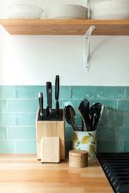 Eurolux Patio Santa Ana by 14 Best Home Kitchen Images On Pinterest Interior Design