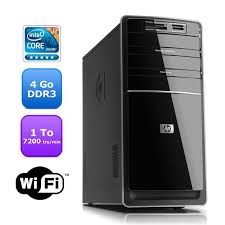 pc de bureau i7 superior ordinateur de bureau i7 7 pc de bureau hp pro 3500