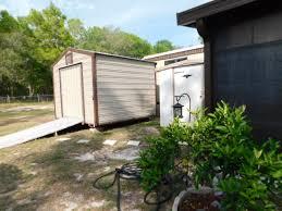 18 storage sheds ocala fl 17020 se 99th avenue summerfield