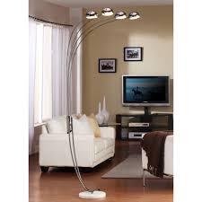 Modern Floor Lamps Wayfair by Dimmer Floor Lamps You U0027ll Love Wayfair Cashorika Decoration
