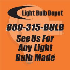 Light Bulb Depot Atlanta Atlanta Georgia