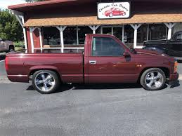 100 Classic Truck For Sale S For On Carscom Pg 16 Sort Asking