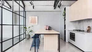 100 Warehouse Conversion For Sale Melbourne Design And Conversions Dezeen