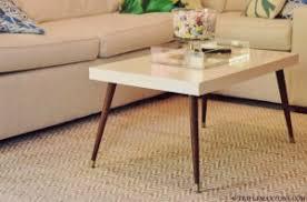 5 ingenious diy ikea furniture alterations from ikea hackers homeli