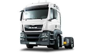 100 Truck And Bus MAN MAN SE Scania AB Truck 1200720 Transprent Png