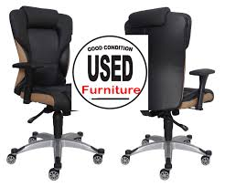 Office Liquidation — A Whole New Approach Towards Moving ... Best Chair For Programmers For Working Or Studying Code Delay Furmax Mid Back Office Mesh Desk Computer With Amazoncom Chairs Red Comfortable Reliable China Supplier Auto Accsories Premium All Gel Dxracer Boss Series Price Reviews Drop Bestuhl E1 Black Ergonomic System Fniture Singapore Modular Panel Ca Interiorslynx By Highmark Smart Seation Inc Second Hand November 2018 30 Improb Liquidation A Whole New Approach Towards Moving Company