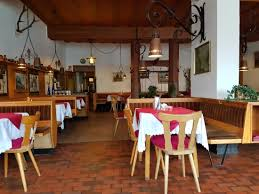 schwabenwirt berchtesgaden restaurant bewertungen