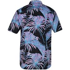Luau Theme Shirts Quotes Of The Day