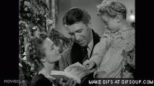 Make It A Wonderful Life by Its A Wonderful Life Gif Find U0026 Share On Giphy