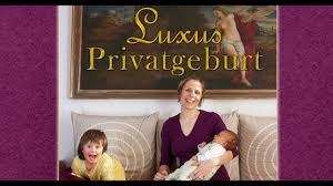 hausgeburt zwillingen alleingeburt luxus privatgeburt hausgeburten in wort u bild