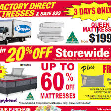 100 Boonah Furniture Court Beds R Us Store In