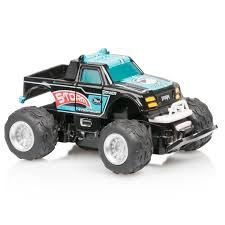 Mini Monster Truck | What 2 Buy 4 Kids New Bright 124 Mopar Jeep Radiocontrolled Mini Monster Truck At 4 Year Old Kid Driving The Fun Outdoor Extreme Dream Trucks Wiki Fandom Powered By Wikia Kyosho Miniz Ex Mad Force Readyset Trying Out Youtube Shriners Photo Page Everysckphoto Jual Wltoys P929 128 24g Electric 4wd Rc Car Carter Brothers For Sale Part 2 And Little Landies Coming To The Wheels Festival Hape Mighty E5507 Grow Childrens Boutique Ltd 12 Pack Boley Cporation