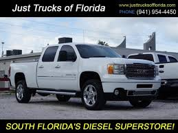 Inventory | Just Trucks Of Florida | Jeeps For Sale - Sarasota, Fl 2004 Toyota Tacoma Xtra Cab Sr5 1 Owner For Sale At Ravenel Ford Used 2016 F 150 Xlt Truck For Sale In Ami Fl 84797 Craigslist Ocala Fl Cars By Owner User Guide Manual That Easy Milton Pensacola Buick Gmc Dealer Mckenzie Motors Forestry Bucket Trucks For Sale Florida Best Resource Premium Center Llc Fort Walton Beach Destin And Crestview 2005 Grove Tms 500e Crane Haines City On 1950 3100 Pickup Frame Off Restoration Real Muscle Grand Junction Co By Private Lakeland Ford Lifted Serving Bartow Brandon Tampa