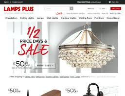 ls plus coupon code 2015 january 2016 discount codes for light