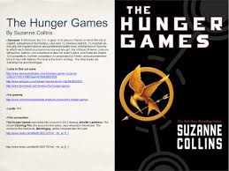 Book Club Choices English I Honors 4th Quarter The Hunger Games By ... Bn Roseville Bnroseville2031 Twitter Signed Edition Books Black Friday Barnes Noble Online Bookstore Nook Ebooks Music Movies Toys Just Rachel Gerlachness Horrified Press Available Titles Face Your Fears Here Httpwwwbarnesandnoblecomwthedemonic Al Gore On We Must Beinconvient To Learn How Pre Midlifememos Charlena E Jackson Jacksons Official Website Httpwwwbarnendnoblecomw50quickusastatefactspaul Ibooks Hashtag