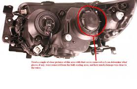 06 08 help needed for 2007 fsxt headlights look