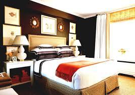 Houzz Bedroom Ideas by Bedrooms Teens Room Boys Teenage Bedroom Ideas Houzz With Sporty