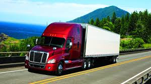 Nicholas Trucking Company, Inc. | U.S. Mail Contractor