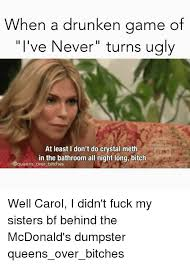 Fucking My Sister In The Bathroom by 25 Best Memes About My Sister My Sister Memes