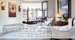 100 White House Master Bedroom Hamptons Inspired Luxury Before And After San Diego
