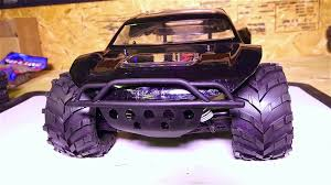 RC ADVENTURES - Traxxas Slash 4x4 Wide Tire Upgrade - Proline Masher ... Dodge Ram 1500 Questions Will My 20 Inch Rims Off 2009 Dodge Gear Alloy Wheels Black 4x4 Rims Huge Range Of Custom 4wd 2016 Used Toyota Tundra 1owner New Fuel Wheels Mud Tires Siwinder Truck By Rhino Kmc Inch Xd Hoss Explore Classy 4 12 Alinum Mini Rims 12x7 4100 44 34 Hollywood Off Road And Tuff Hardcore Jeep Trucks Autosport Plus Canton Akron Method Race Offroad Light Truck Alloy Wheels 16 Rim Polishing Machine 6 2013 Ford F150 Lariat 4x4 For Sale Des Moines Ia K81171a