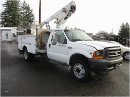 Diesel Pickup Truck Auctions Luxury 2001 Ford F 450 Boom Bucket ... Bucketboom Truck Public Auction Nov 11 Roads Bridges 1997 Intertional 4900 Bucket Truck On Bigiron Auctions Youtube Public Surplus Auction 1345689 Jj Kane Auctioneers Hosts Sale For Duke Energy Other Firms Mat3 Bl 110 1 R Online Proxibid For Equipmenttradercom 1993 Bucket Truck Item J8614 Sold Ju Trucks Chipdump Chippers Ite Trucks Equipment Plenty Of Used To Be Had At Our Public Auctions No Machinery Big And Trailer 2002 2674 6x4 10 Wheel 79 Altec Double
