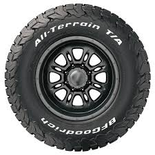 I Ordered A Set Of BF Goodrich T/A KO2 All-Terrain Tires For My New ... Proline Bfgoodrich Allterrain Ta Ko2 22 Crawler Truck Tire Bf Goodrich Ko2 All Terrain Sale Tires Rims New Bridgestone Dueler At Revo 3 Lt31575r16 127r Allseason China Whosale Best Tire13r225 Tubeless Tyre For Winter Review Simply The Best Create Your Own Stickers Tire Stickers Destroyer 26 2 Clod Buster Front Download Images Of Tuff Aftermarket Wheels Cversion Igloo 60qt Or Similar Coolers Coopers Discover Xt4 Debuts Canada Business The