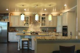 Kitchen Cabinet Hardware Placement Ideas by Kitchen Cabinets White Cabinets With Shutter Doors Kitchen