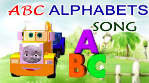ABCD Truck Songs | 3D Animation Alphabet Rhyme For Kids | Kids ... Rhyme With Truck English Rhymes Dictionary Rhyming Words Cat Cop Shirt Fox Dog Car Skirt Top Box Fog Bat Jar Audacious 6 Forgotten Nursery And Their Meanings Mental Floss 14 Free Sorting Mats For Rhyming Words The Measured Mom Garbage Phonics Truck Video Dailymotion To Examine In Order Note The Similarities Or Differences An 25 Picture Books That Young Childrens Oral Language Development Reading Rockets Wheels On Bus Err Gigglebellies