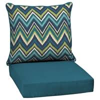 Lowes Canada Patio Sets by Patio Cushions Outdoor Chair Cushions Lowe U0027s Canada