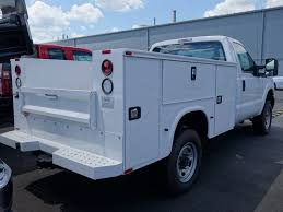 New 2016 Ford F-250 XL Truck In Staten Island #A39965U | Dana Ford 2016 Isuzu Nqr 14 Ft Crew Cab Utility Body Truck Bentley Impact For Sale In Cnaminson Nj Dejana Equipment Ford Landscape Dump Trucks Quogue Ny New 2017 E350 Cutaway 12 Ft Dura Cube Frp Body Chassis 2008 Used Super Duty F450 Stake Ft Huntington 2015 Npr Efi Service Services Hino 155 20 Dry Van Feature Friday Eseries Srw 138 Wb At Stoneham 2007 F550 Xl Land Scape For Load Runner Ladder Rack Adrian Steel