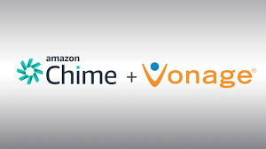 How To Sign Up For Amazon Chime As A Vonage User - YouTube Vonage Voip Phone Service Full Review Business Solutions Plans Vo 15 Best Voip Providers For Provider Guide 2017 Startup Timelines Timeline Website Evolution Agent Solutions All Size Companies Launches Nextgeneration Nexmo Voice Api Programmableweb Jobs Office Systems Premier Tablet Android Apps On Google Play Top Services Software Pcmag Small Mobileconne Cmerge Insiders Tour Of Our Solution Youtube