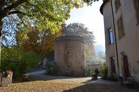 chambre d hotes nancy chambres d hôtes en lorraine château de morey