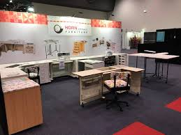 Horn Sewing Cabinets Perth by Horn Australia Furniture Store Adelaide South Australia