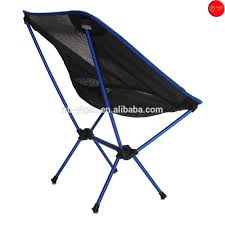 Portable Ultralight Chair Outdoor/picnic/fishing/sports Folding Camping  Chairs Ground Chair - Buy Portable Ultralight Chair,Camping Chairs,Ground  ... Yescom Portable Pop Up Hunting Blind Folding Chair Set China Ground Manufacturers And Suppliers Empty Seat Rows Of Folding Chairs On Ground Before A Concert Sportsmans Warehouse Lounger Camp Antiskid Beach Padded Relaxer Stadium Seat Buy Chairfolding Cfoldingchair Product Whosale Recling Seatpadded Barronett Blinds Tripod Xl In Bloodtrail Camo Details About Big Black Heavy Duty 4 Pack Coleman Mat Citrus Stripe Products The Campelona Offers Low To The 11 Inch Height Camping Chairs Low To Profile