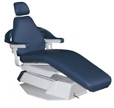 adec dental chair manual a dec 1005 priority dental patient chair ade chai01 dental planet