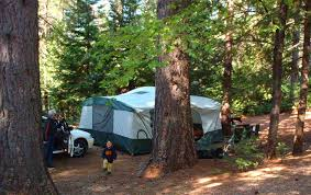 Full Size Of Camping Tentlong Term Campgrounds Near Me Year Round Rv Campsites Long